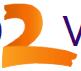 Go Two VAQTA® (Hepatitis A Vaccine, Inactivated) to Help Prevent Hepatitis A