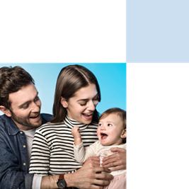 Storage for M-M-R®II (Measles, Mumps, and Rubella Virus Vaccine Live)