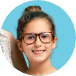 See Information on GARDASIL®9 (Human Papillomavirus 9-valent Vaccine, Recombinant) for Adolescents