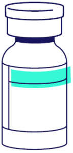VAQTA® (Hepatitis A Vaccine, Inactivated) Is Available for Administration in Single-Dose Vials