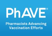 PhAVE Talk Video Series