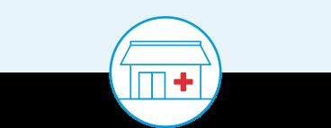 Vaccination Pharmacy Locator