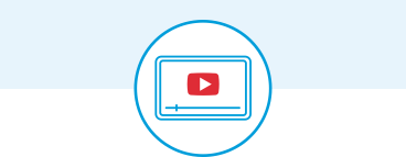 Pharmacists Advancing Vaccination Efforts (PhAVE) Video Library